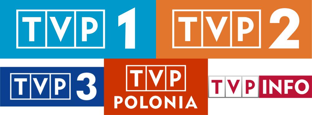 forum tvp info