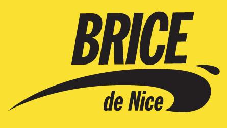Brice De Nice Forum Dafont Com