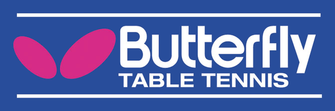 Butterfly table tennis - forum   dafont.com