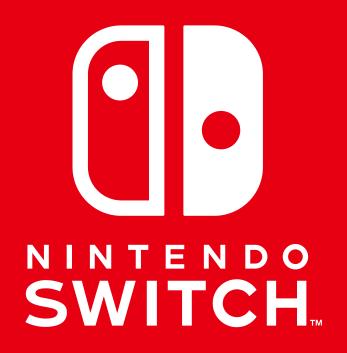 Nintendo Switch - forum | dafont com