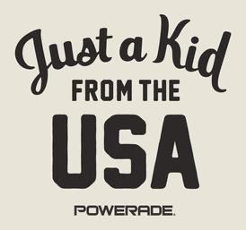 """font please of """"just a kid"""" forum   dafont.com"""