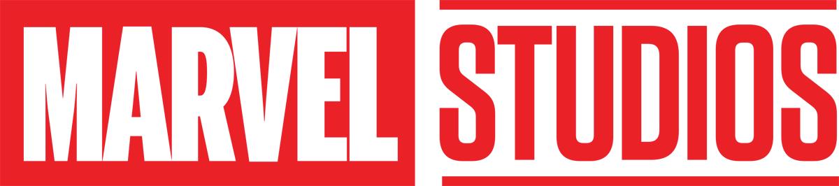 New Marvel Studios Logo Fonts Forum Dafont Com