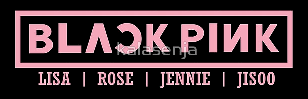 BLACKPINK - '뚜두뚜두 (DDU-DU DDU-DU)' M/V-KPop
