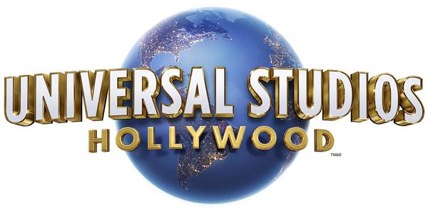 new universal studios hollywood logo font forum