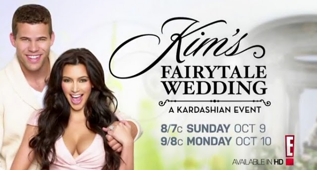 "WHATS THIS FONT NAME? ""KIM'S"""