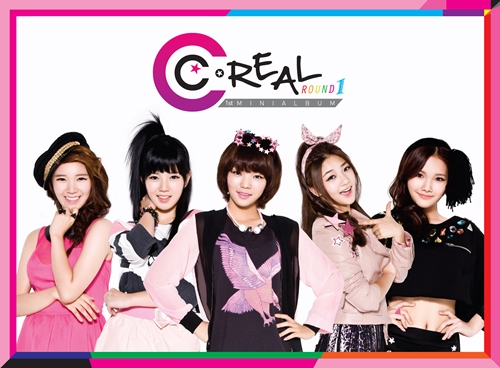C-Real