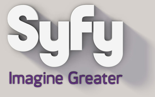 Where to download/buy Syfy Sans (Font used for graphics of TV network Syfy)