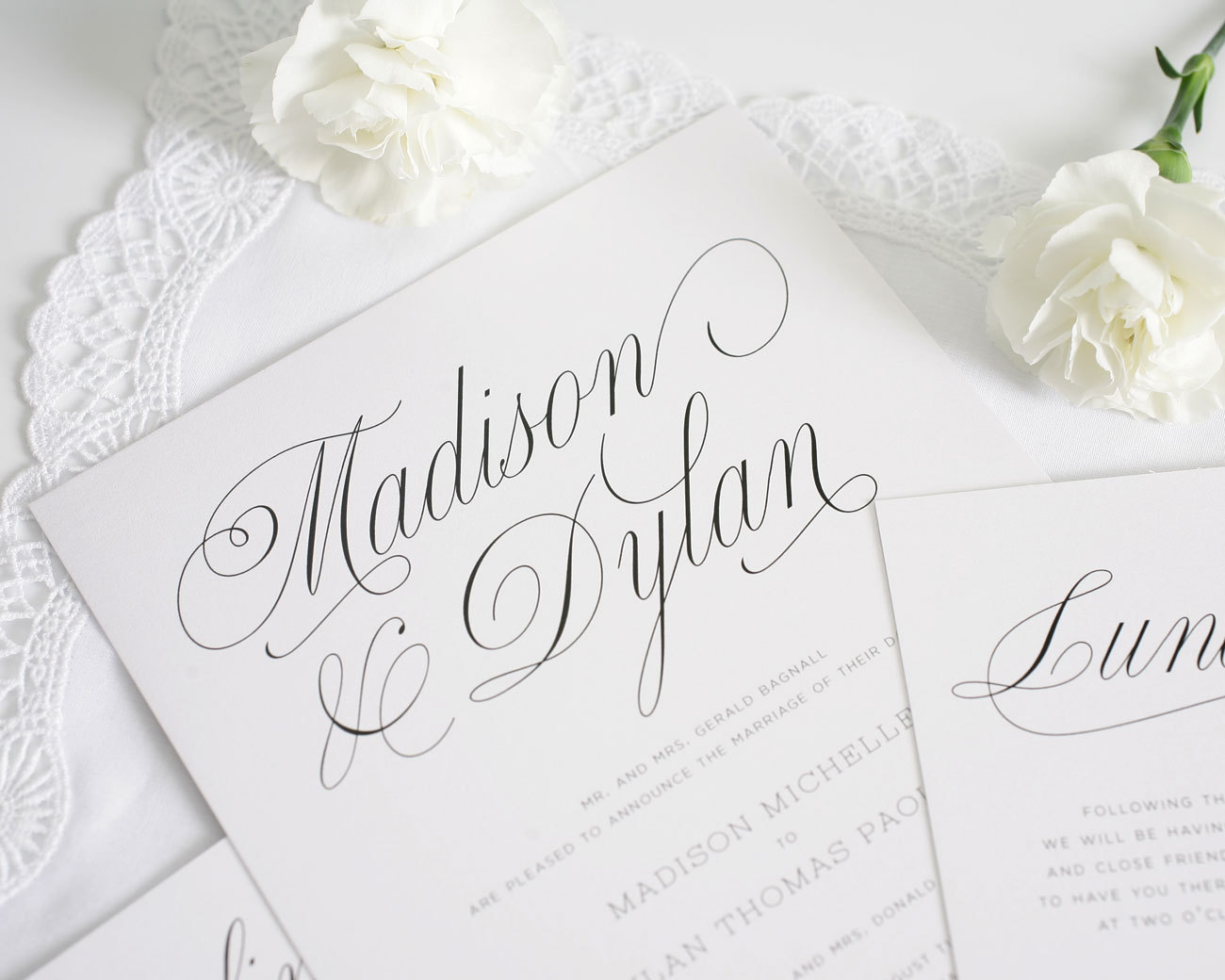 Need help with this Script font