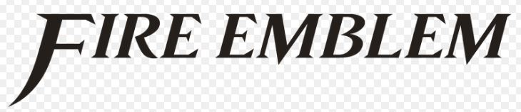 """Résultat de recherche d'images pour """"Fire Emblem logo"""""""