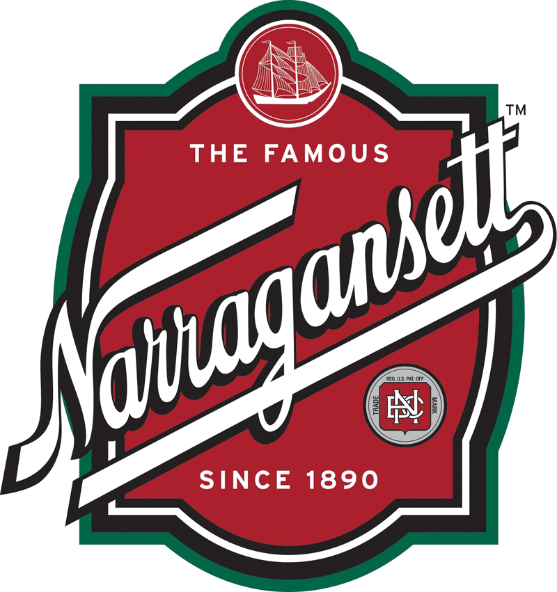 Narraganset Beer