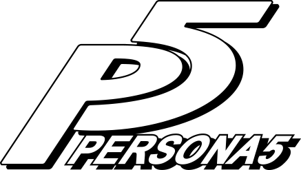 how to read faster persona 5