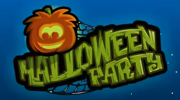 I want where it says Halloween Party