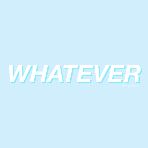 Please Tell Me What This Font Is For The Tumblr Aesthetics Text