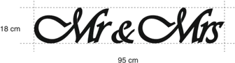 Please...what is the name of this font?