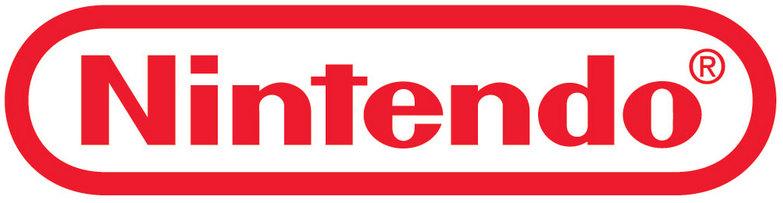 the nintendo font forum dafont com rh dafont com nintendo logo font generator nintendo logo font download truetype