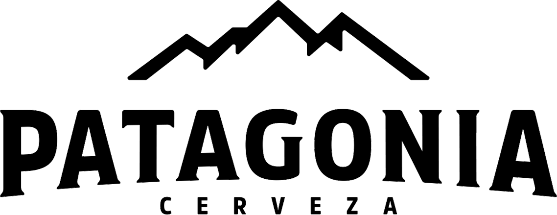 unusual patagonia font forum dafont com rh dafont com patagonia logo font name Patagonia Logo Font Name