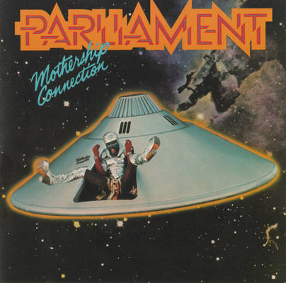 Can someone help me I.D. the PARLIAMENT logo font of the 70's?