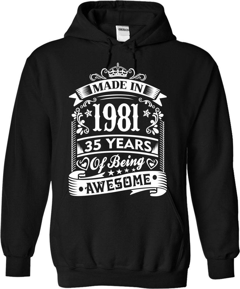 "Font for ""1952"" and ""Awesome"""