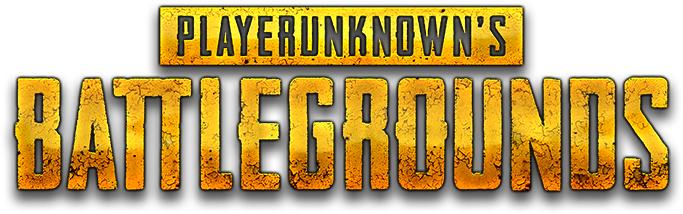 PLAYERUNKNOWN'S BATTLEGROUNDS font - forum | dafont com