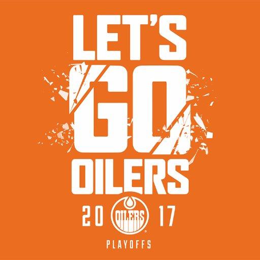 Oilers LET'S GO OILERS Font - forum | dafont com