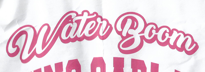 what this font? please help