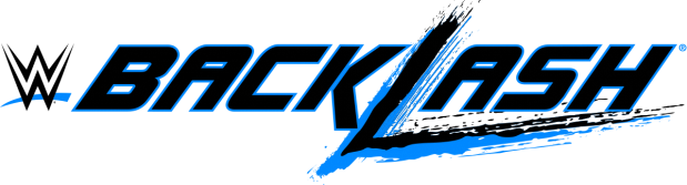 What is this Font? WWE Backlash 2017 Logo - forum | dafont.com