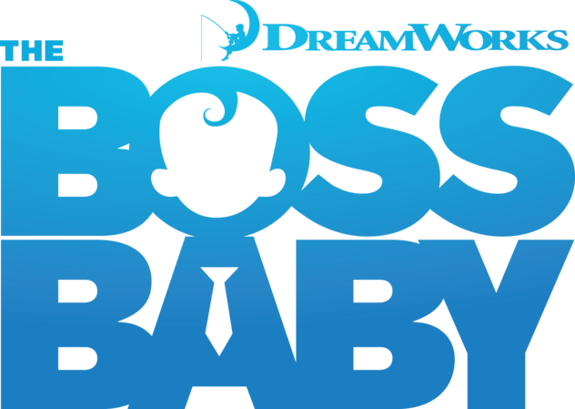The Boss Baby Forum Dafont Com