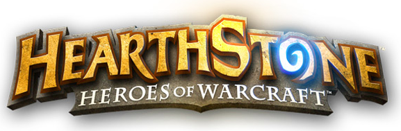 Police D Ecriture Hearthstone Forum Dafont Com At logolynx.com find thousands of logos categorized into thousands of categories. police d ecriture hearthstone forum