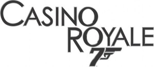 Free fonts casino royale viejas casino california