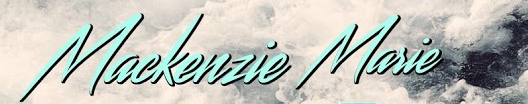 Help me find these 5 font part 3