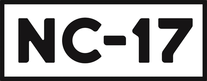 File:NC 17.svg - Wikimedia Commons