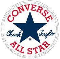 e8c6ea07f8cbbb Converse All Star - Chuck Taylor - forum