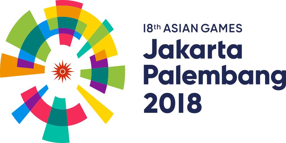 705757 - Asian Games Font