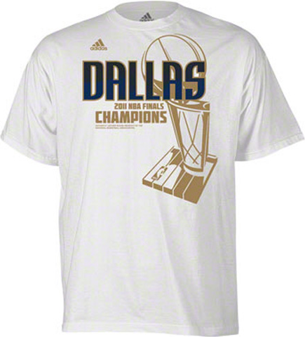 NBA Dallas -  What font ?