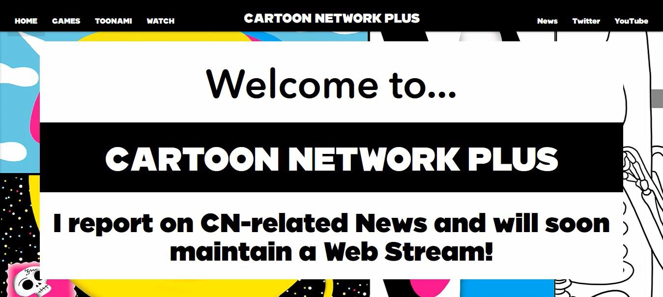 Cartoon Network Font Forum Dafont Com