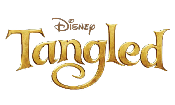 Tangled Font Letters: Tangled Font Download Free Fonts At