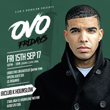 "Name of font for ""OVO"" text"