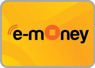 please help me e money font forum dafont com please help me e money font forum