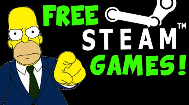 "Font Name of ""FREE GAMES"" ?"