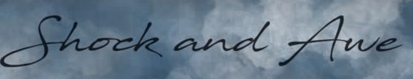 HELP ME!! I need this font...