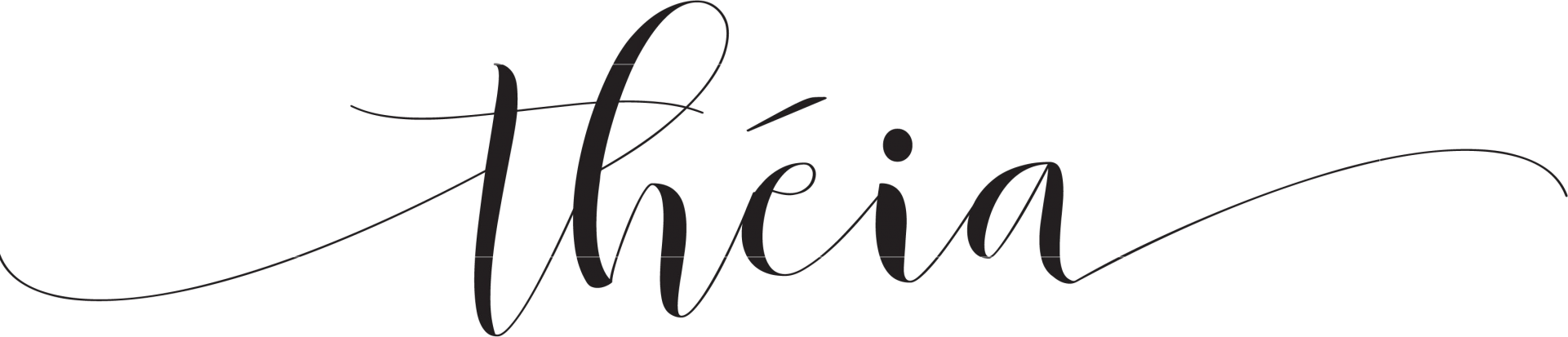 Need help to find out this font :)