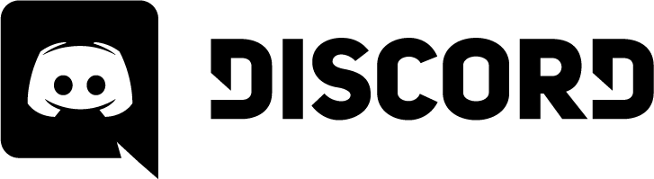 Discord Font? Pls? - forum | dafont com