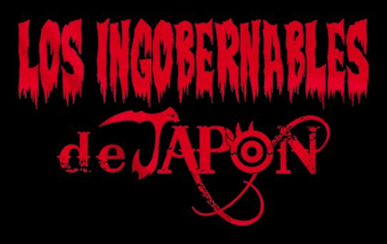 "Does anywone now the ""de Japon"" font?"