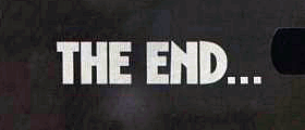 "nico ""the end..."" font"