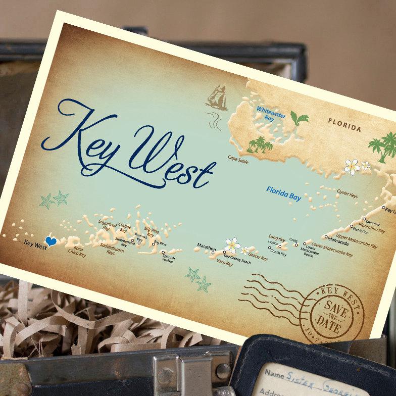 Открытки пусть, открытки из путешествий шаблоны