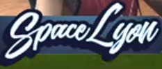 What Font Is this (I need it for a youtube thumbnail) I will give a shoutout