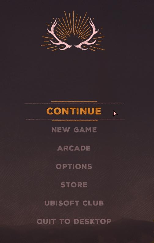Far Cry 5 Fonts Forum Dafont Com