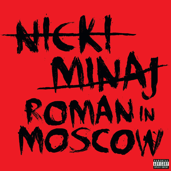 Roman In Moscow please help???