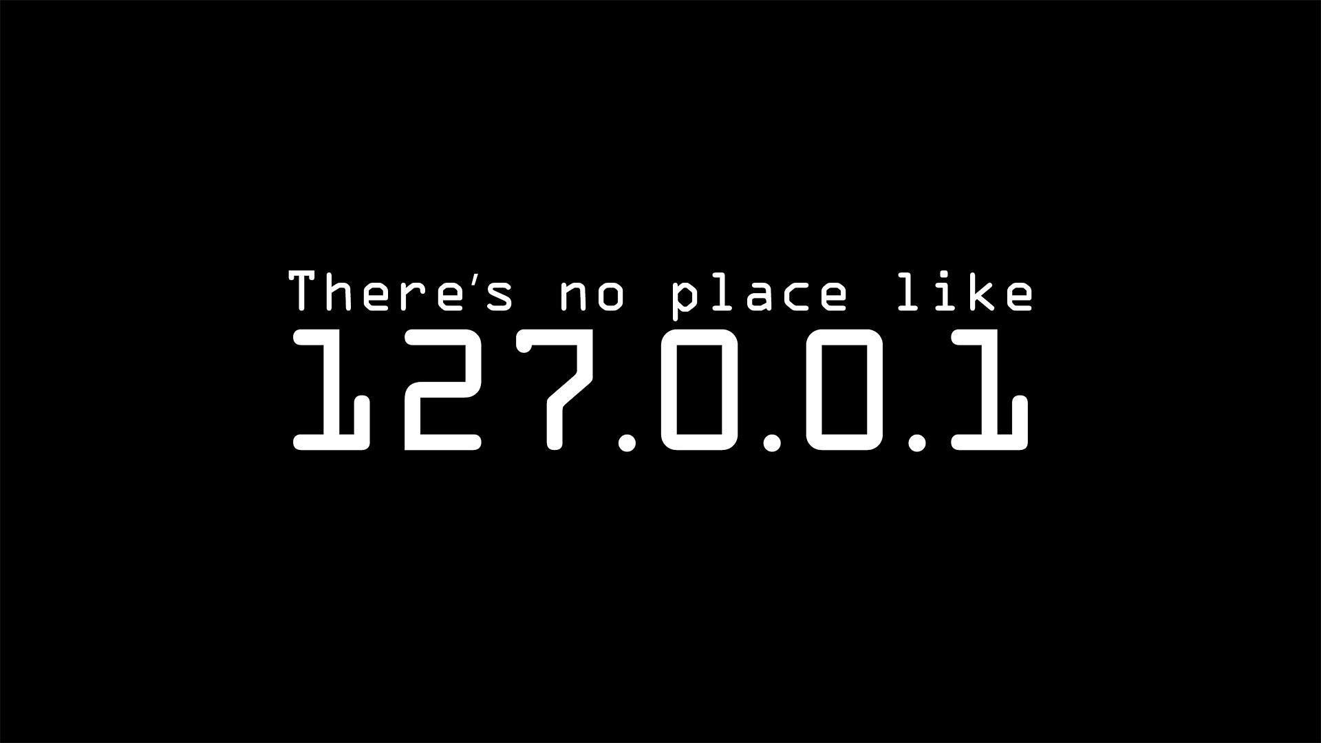 0 0 0 0 Ve 127 0 0 1 Arasındaki Fark Ne Hosts Sayfa 1 1 Forum