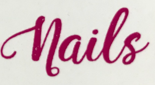 What font is this? Thanks!!!